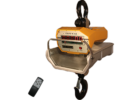 OCS-G直视耐高温吊磅